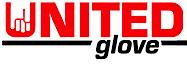 United Glove's Company logo
