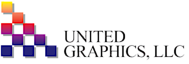 Ugllc's Company logo