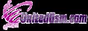 United Gsm's Company logo
