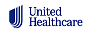 United HealthCare's Company logo