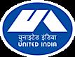 United India Insurance Co. Ltd.'s Company logo