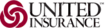 Norton Insurance Agency's Competitor - Unitedinsurance, Net logo