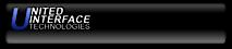 United Interfaces Technologies's Company logo