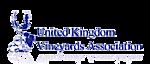 United Kingdom Vineyards Association's Company logo
