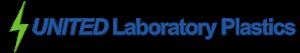 United Laboratory's Company logo