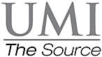 United Materials Inc.'s Company logo