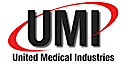 United Medical Industries Corp.'s Company logo