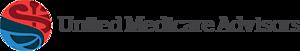 United Medicare Advisors's Company logo