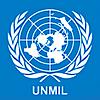 United Nations Mission In Liberia (Unmil)'s Company logo