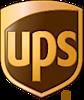 UPS's Company logo