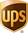 United Parcel Service, Inc. (UPS) delivers packages and documents throughout the United States and in other countries and territories. The Company also provides global supply chain services and less-than-truckload transportation, primarily in the US UPS's business consists of integrated air and ground pick-up and delivery network