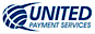 Less Charge's Competitor - United Payment logo