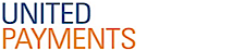 United Payments's Company logo