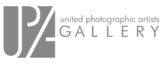 United Photographic Artists Gallery's Company logo