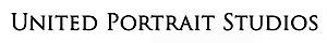 United Portrait Studios's Company logo