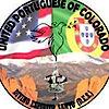 United Portuguese Of Colorado D.e.s. (Divino Espirito Santo)'s Company logo