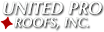 Jamco Roofing & Exteriors's Competitor - United Pro Roofs logo