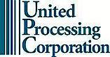 Upcbiz's Company logo