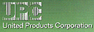 United Products Corp's Company logo
