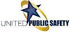 United Public Safety's Company logo
