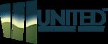 United Renewable Energy LLC.'s Company logo