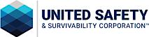 United Safety & Survivability's Company logo