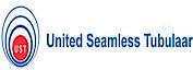 United Seamless Tubulaar's Company logo