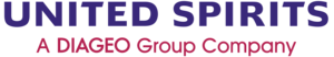United Spirits's Company logo