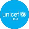UNICEF USA's Company logo