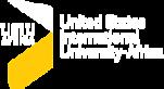 United States International University's Company logo