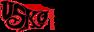 mustsellre's Competitor - Uskomuaythai logo
