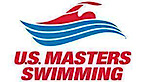 United States Masters Swimming's Company logo