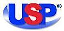 Usplastic's Company logo