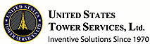 United States Tower Services, LTD's Company logo