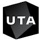 UTA's Company logo