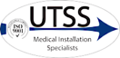 United Technical Support Services's Company logo
