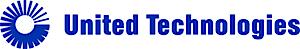 United Technologies's Company logo