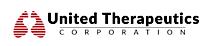 United Therapeutics's Company logo