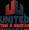Unitedtoolmachine's Company logo