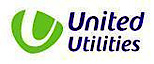 United Utilities's Company logo