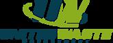 Jet A Way's Company logo