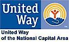United Way NCA's Company logo