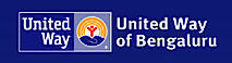 United Way Of Bengaluru's Company logo