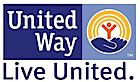 United Way Of Cattaraugus County's Company logo