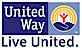 United Way Of Cattaraugus County's company profile
