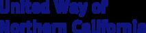 Norcalunitedway's Company logo