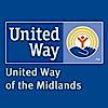 United Way Of The Midlands Foundation's Company logo