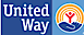 Starfish Aquatics Institute's Competitor - United Way Worldwide logo