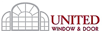 United Window and Door Manufacturing's Company logo