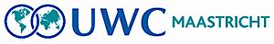 United World College Maastricht's Company logo